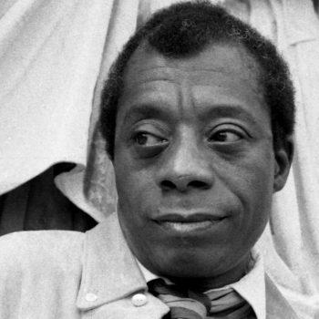 James_Baldwin_Allan_Warren Edit 2